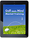 Golf & Mental Training